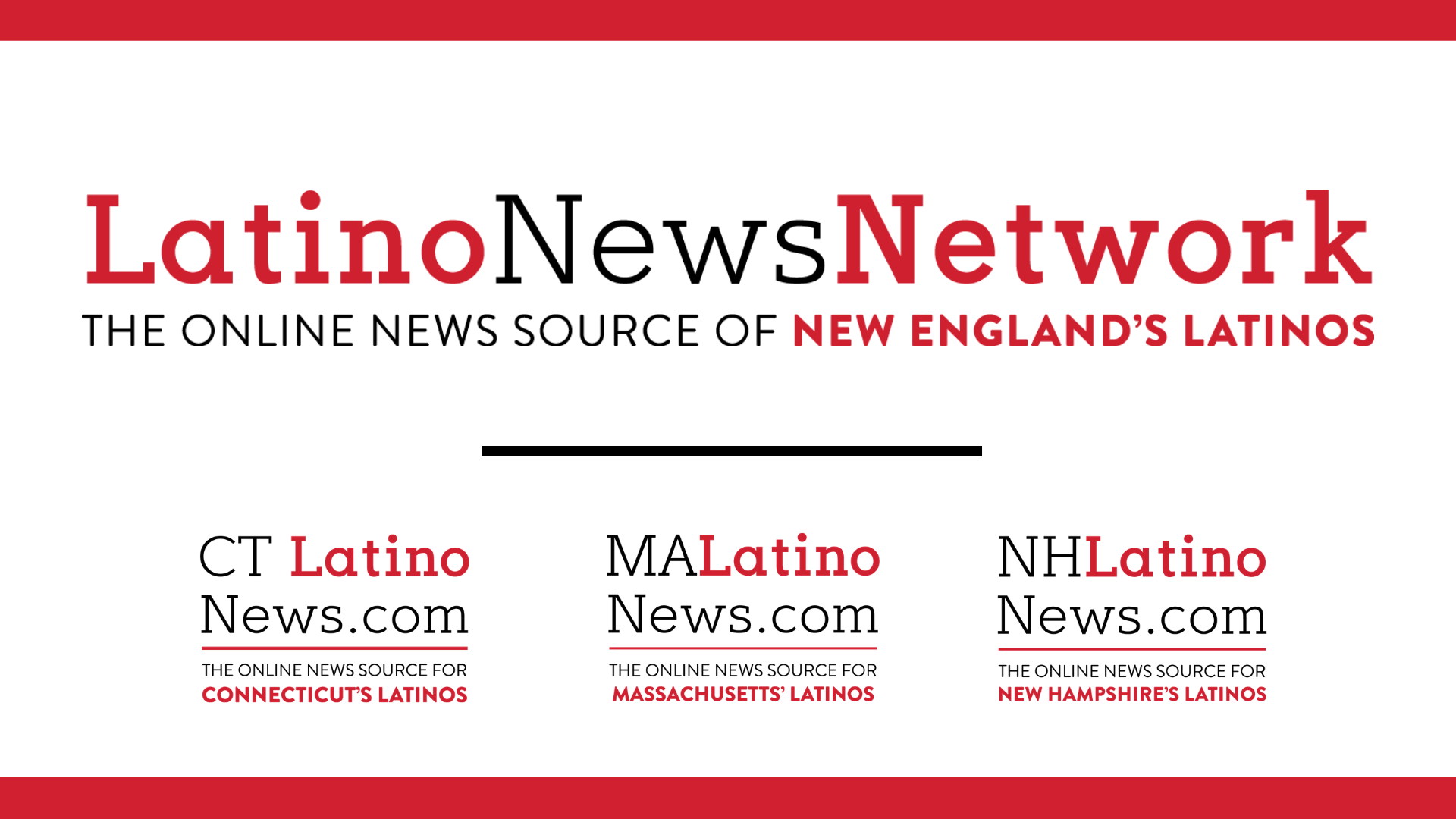 Latino News Network Expands Digital News Outlet with Focus on serving New Hampshire's Underserved Communities