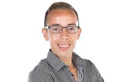 Election 2020: Carlos Cardona