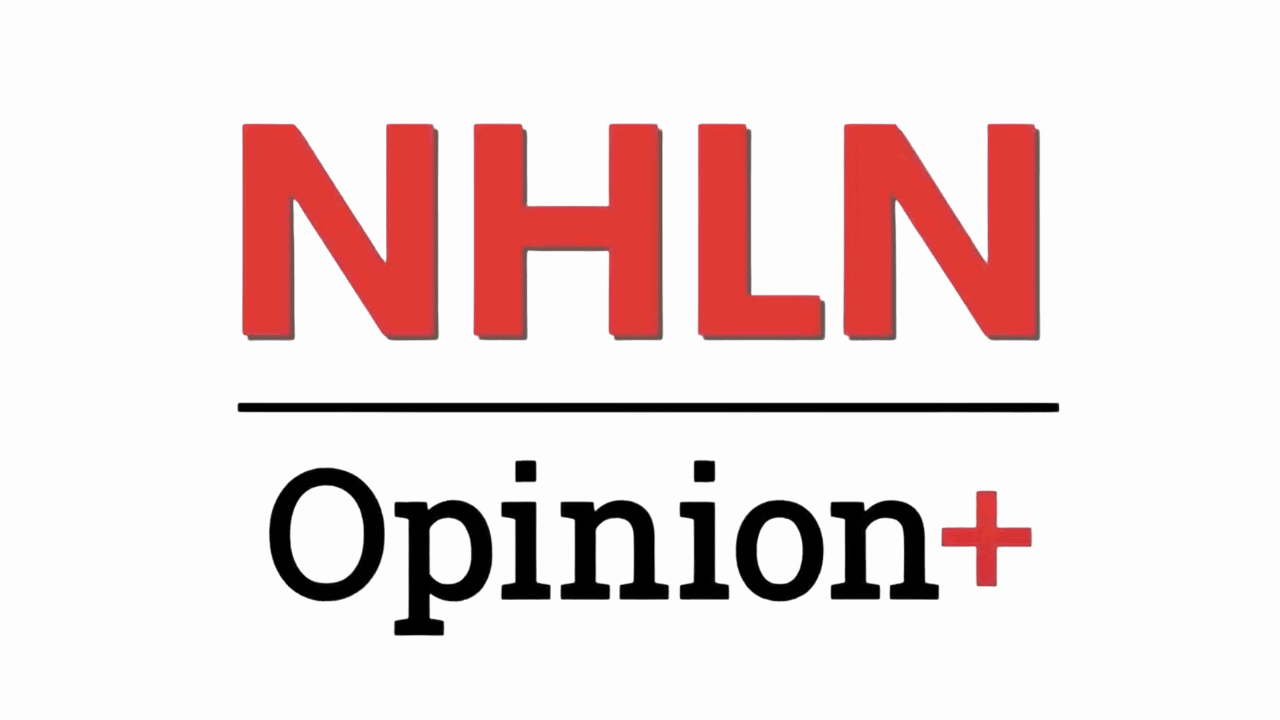 NHLN Opinion+ episodes