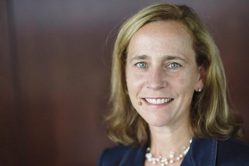 NHLN Opinion+: Mayor Joyce Craig