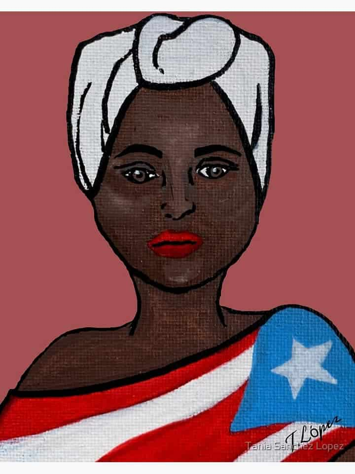 Black History Month: Acknowledging Afro-Latinos