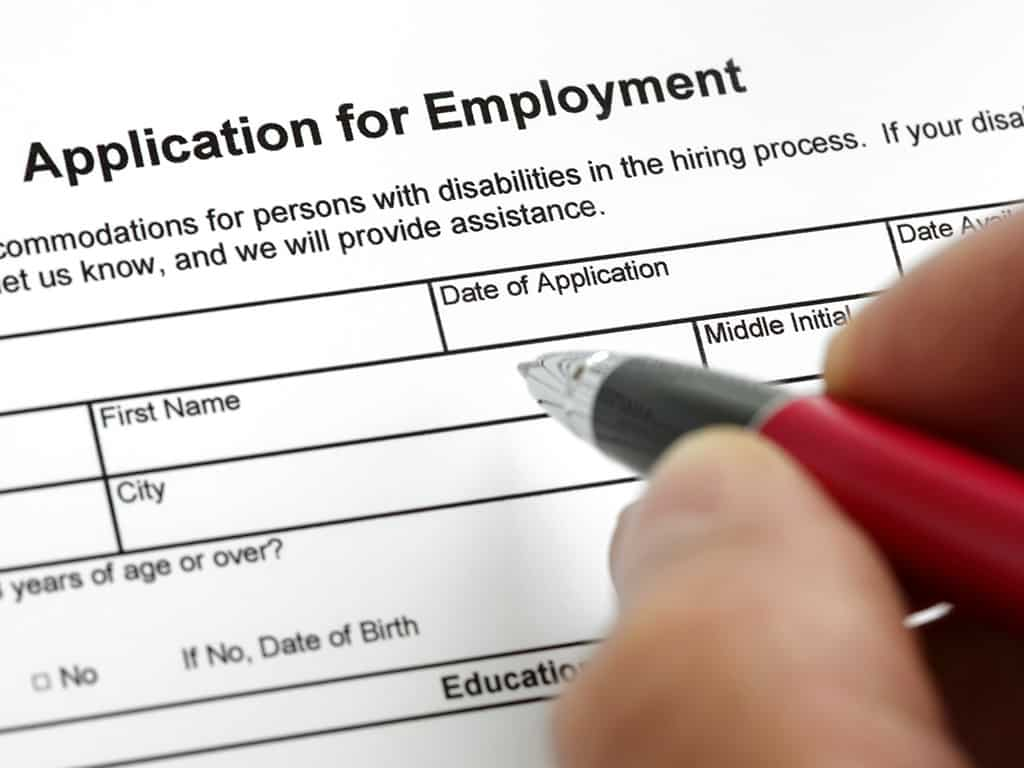 U.S. labor market powers ahead without Latinos
