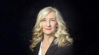 NHLN Opinion+: Lisa Beaudoin
