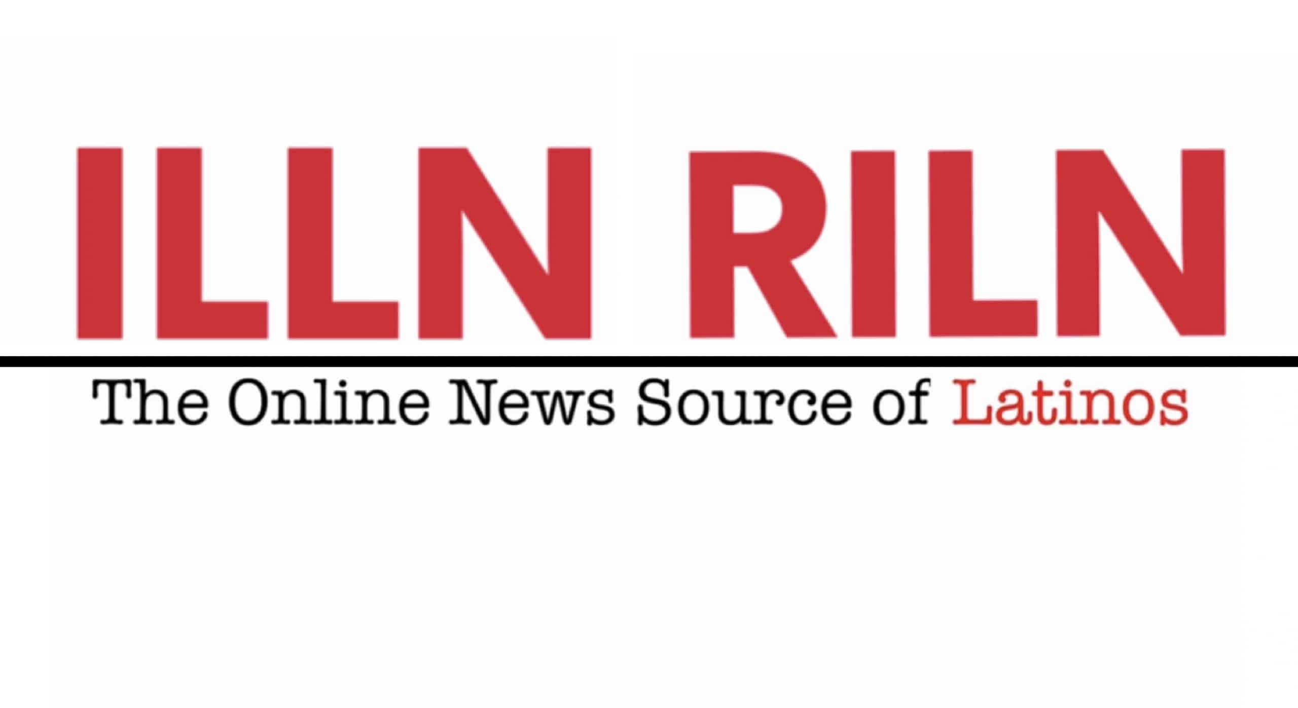 Latino News Network Expands Local Coverage to Two New States